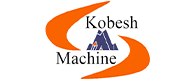 Kobesh Machine