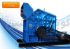 kobesh machine HS series impact crushers plant portable impact crusher for sale plants