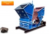 kobesh machine impact crusher impact breaker for sale plants