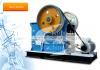 kobesh machine jaw crushers plant portable jaw crusher for sale plants