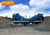 kobesh machine mobile crusher plant mobile mining equipment for sale
