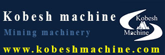 Download kobesh machine banners, logo and toolbar