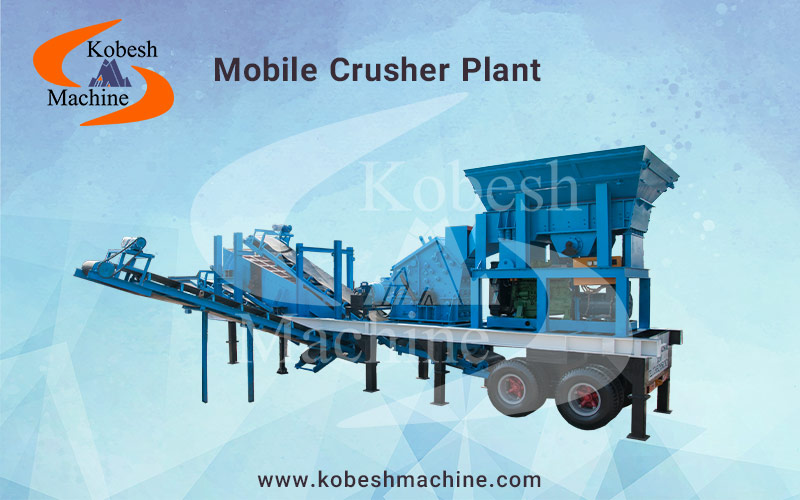 mobile crusher plant article1